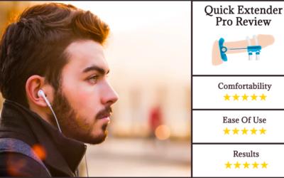 John's Quick Extender Pro Review