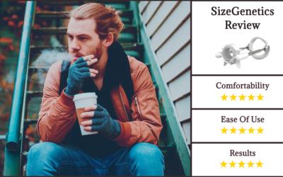 Jack's SizeGenetics Review