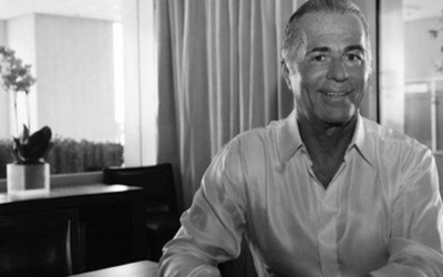 Billionaire Dies From Penis Enlargement Operation