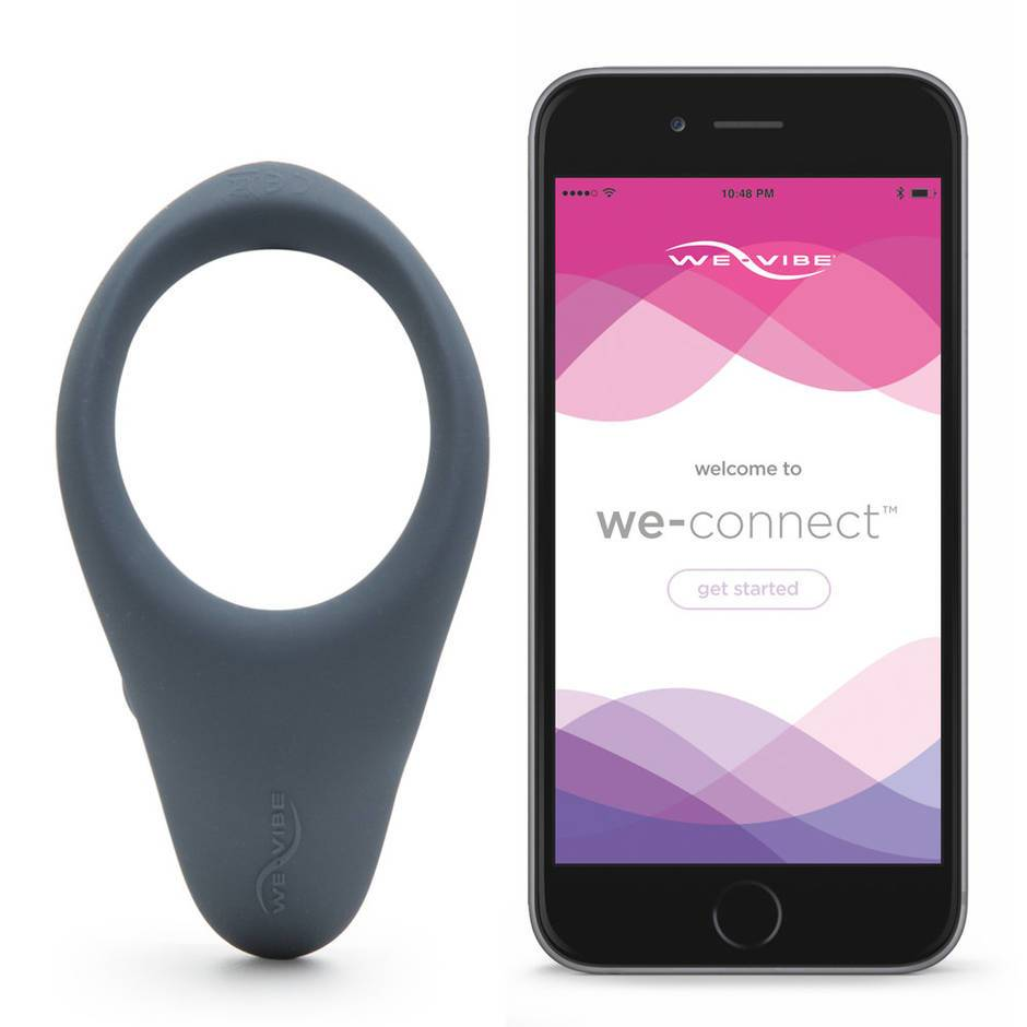 WeVibe Verge Review