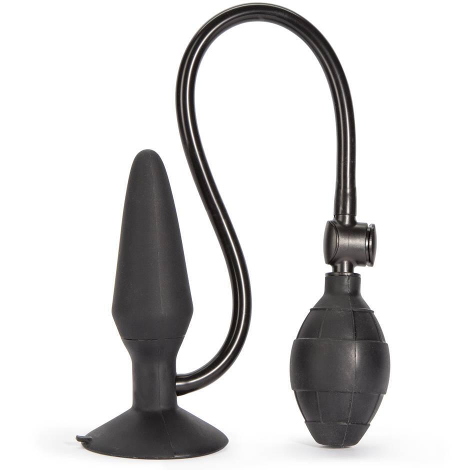 Best Butt Plug For Men [Updated 2020] 81